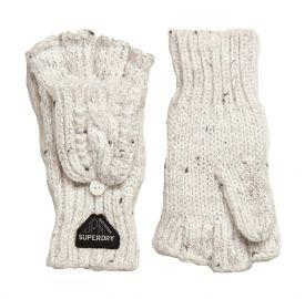 Superdry Γυναικεία γάντια